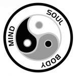 Body-Mind-Soul