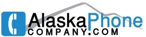 Alaska Phone Company