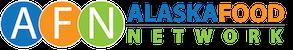 Alaska Food Network